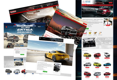Kedai Website Indonesia - Jasa Pembuatan Website Murah